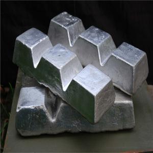 China Magnesium Master Alloy MgCa MgMn MgBa MgLi MgSi MgNd Mgdy MgEr MgSc MgCe MgCo on sale