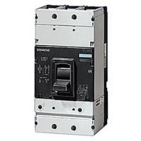 Buy cheap 3VL4731-1DC36-0AA0 Main Circuit Breaker Excellent Corrosion Resistance product