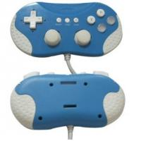 China Game Controllers Injection Mould Double Color Injection Molding on sale