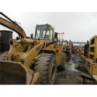 Buy cheap 966f caterpillar wheel loader for sale, product