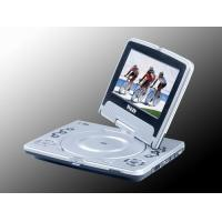 "Buy cheap 12.3"" panel portable PDVD with Analog TV,Game,MPEG4, DIVX, USB, Card Reader function product"