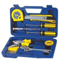The Best Tool Set The Best Tool Set Images