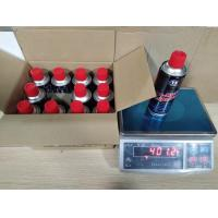 Buy cheap Colorless Spray Lubricant & Penetrating Oil For Metal Rust And Corrosion Protection product