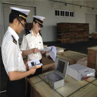 China HK customs clearance agent_customs clearance_customs clearance broker on sale