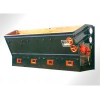 Layer Branch Energy-efficient Coal Feeder with Nice Ventilation