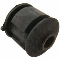 Lateral Control Rod Rubber Suspension Bushings 55119-25000 For CHEVROLET for sale