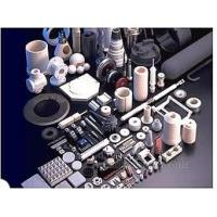 Buy cheap Electronics industry structural ceramics products for devices porcelain, spark plugs product