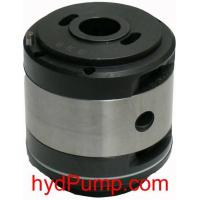 Buy cheap Paker Denison T6 of T6C T6D T6E and T7 vane pump cartridge kits product