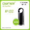 Buy cheap mini car air purifier from wholesalers