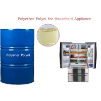 Buy cheap 12 Months Shelf Life Household Appliance Polyether Polyol product