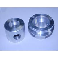 Buy cheap Eco - friendly material 5000rpm / 8000 rpm mechanical CNC Precision Machining product