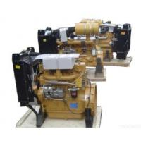 Buy cheap K4102d 63kw/45kva China Diesel Engine For Sale product