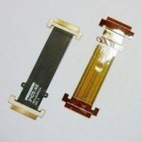 China Sony Ericsson W205 Cell Phone Flex Cable Slider For Sony Ericsson Phone on sale