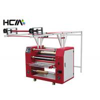 Buy cheap Automatic Lanyard Heat Press Machine product