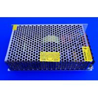 Buy cheap 12V 150w Constant Voltage Led Driver , Aluminum Led Lamp Power Supply For Tunnel Light product