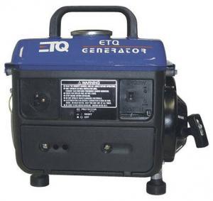 Buy cheap Diesel generator product