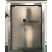 Buy cheap Closed Analyzer Sampling System / Air Gas Sampling System Stainless Steel product