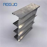 Buy cheap Wardrobe door profiles supplier aluminum profile special product