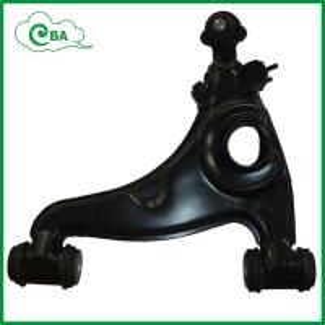 Buy cheap 1243303107 1243303007 CONTROL ARM FOR MERCEDES BENZ E-C E-C ESTATE 1993-1996 KOMBI ESTATE 1977-1985 1985-1993 product