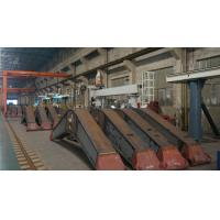 Buy cheap Excavator truck long reach boom used for mining machinery  product