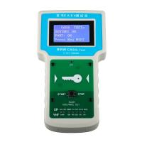 Buy cheap New Hand-Held 1L15Y-5M48H Tester For BMW CAS4 After 2000 year product