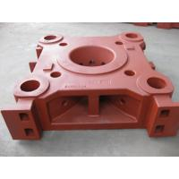 Buy cheap ISO9001-2000 ASTM A694 F52 FORGINGS OEM Heavy Cold Forged ASTM,JIS,DIN,EN seamless rolled ring forgings in alloy steels product