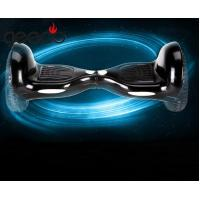 Buy cheap Mini Self Balancing Scooter Wholesale 2 Wheels Self Balancing Remote Control Scooter product