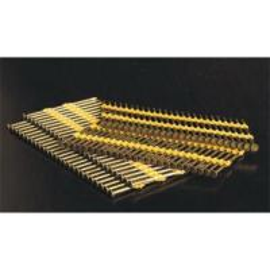 Buy cheap Plastic strip nail product