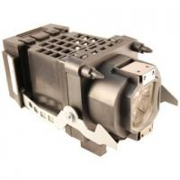 Buy cheap uhs projector lamp Package/ compatible lamp with housing for Sony LMP-C200 HSCR200 from Wholesalers