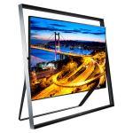 "Buy cheap samsung 4K TV UHD S9 Series Smart TV - 110"" Class (110"" Diag.) 3D TV.samsung 4K 110"" TV product"