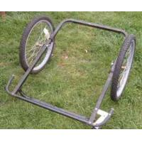 China bicycle baby trailer BT37 on sale