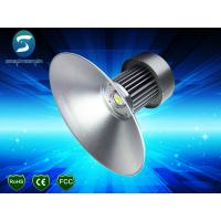 Buy cheap Station / Stadiums LED High Bay Lights Epistar High Luminosity 3000K - 6500K from Wholesalers