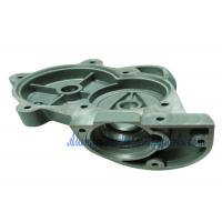 Buy cheap ADC12 / A380 Aluminium Die Casting Components Electric Tool Housing product