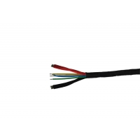 Buy cheap 10 Pin Laptop 20AWG 2.00mm Pitch Cable Wiring Harness product
