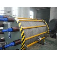 Buy cheap Professional 99.999% Hydrogen Generation Plant By Water Electrolysis product