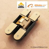 Buy cheap wood door hinges hardware hinges for doors product