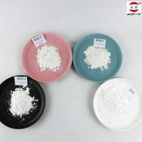 Buy cheap Professional Pure Zinc Orthophosphate Rust Inhibitor Zinc Phosphate Water Paint product