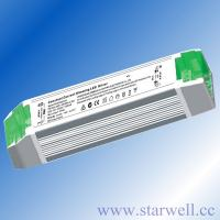 Buy cheap 700Ma DALI Dimmable Led Driver product