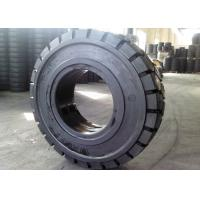 Buy cheap Hot Sale Solid Rubber Tires for Trailers with Low Price 10.00-20 9.00-20 12.00-20 product