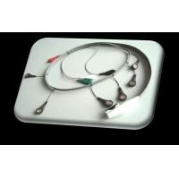 Buy cheap Holter Cable product