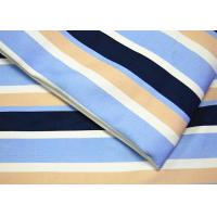 Buy cheap Purity Natural 100 Cotton Fabric With Excellent Waterproof Effect product