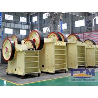 Buy cheap Jaw Crusher Estimated Cost/Mini Jaw Crusher India product