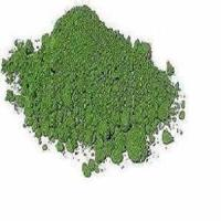 Buy cheap Chorme Oxide Green from wholesalers