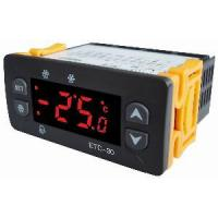 Buy cheap Digital Thermostat ETC 30 product