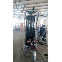 Buy cheap Multi Physical Fitness Equipment Gym Club Use product