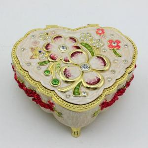 High and New Design Decorative Music Jewelry Box,Gift Box,Music Box