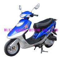 Buy cheap 50cc scooter/ 49cc 50cc gas scooter/50cc motor scooter (Little Shark) product