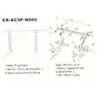 Buy cheap Air Conditioner Brackets N007 product