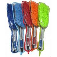 Buy cheap Microfiber/Chenille Car Duster product