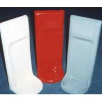 Buy cheap Frp Fire Extinguisher Bracket product